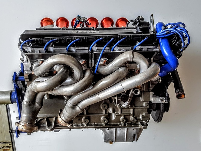 fporro%20bmw%20e30%20m20%20Racing%20Dynamics%20headers%202
